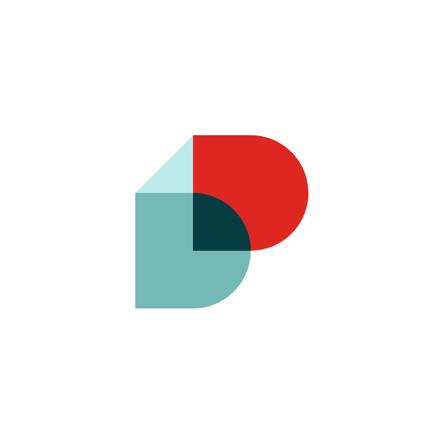 Logo proposal Assembly business