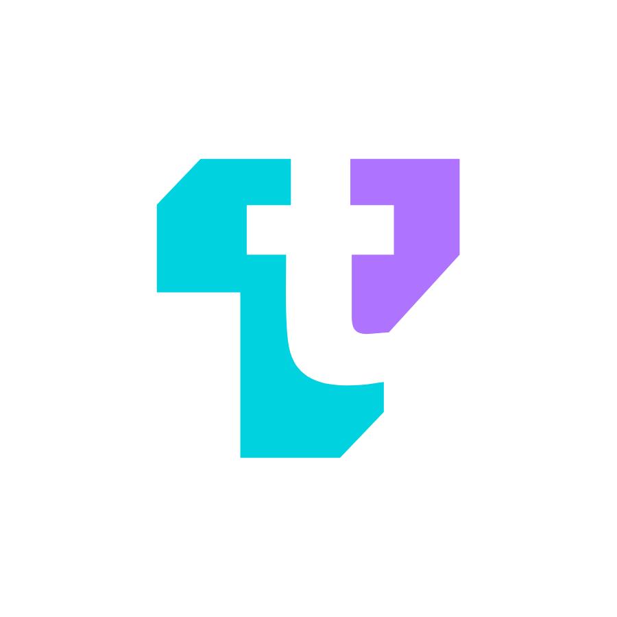 Transactie logo proposal