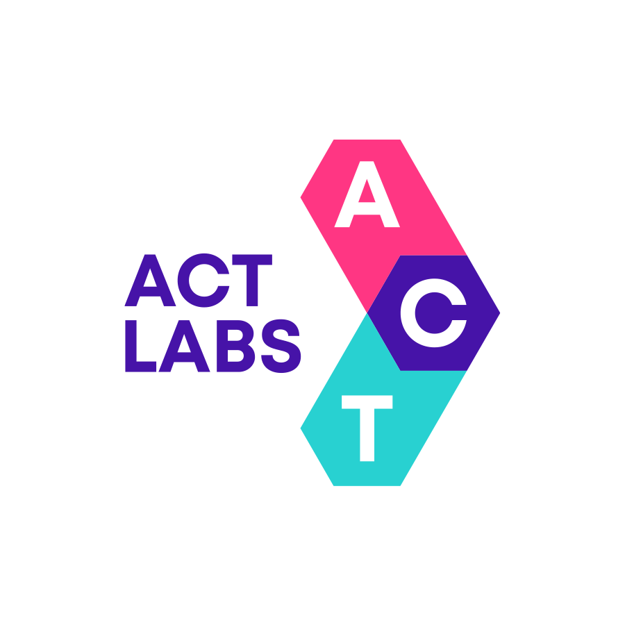 ACT LABS