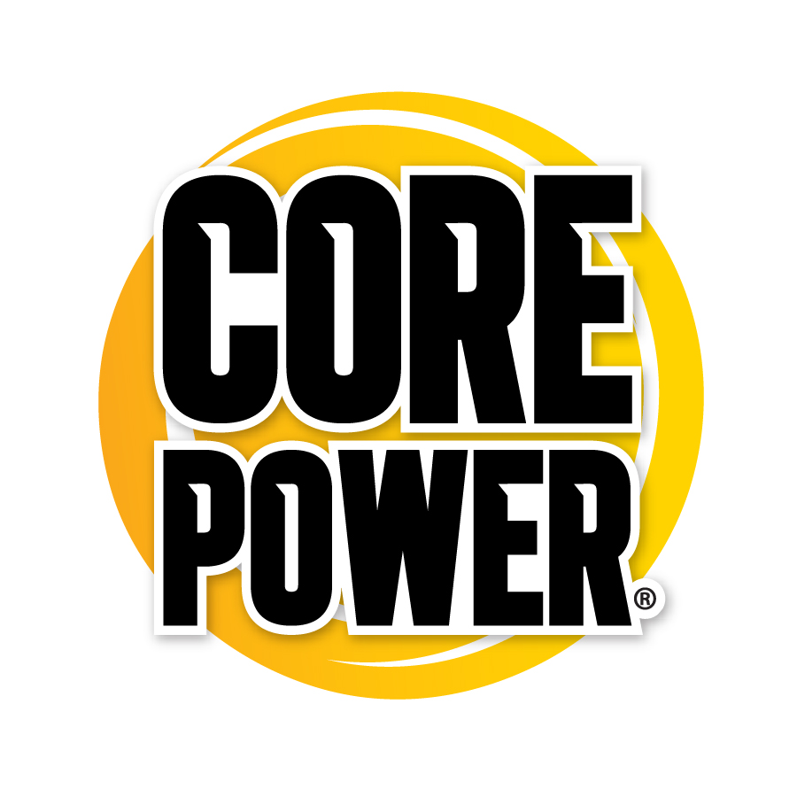 Kaleidoscope | Core Power