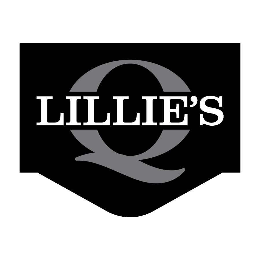 Kaleidoscope | Lillie's Q