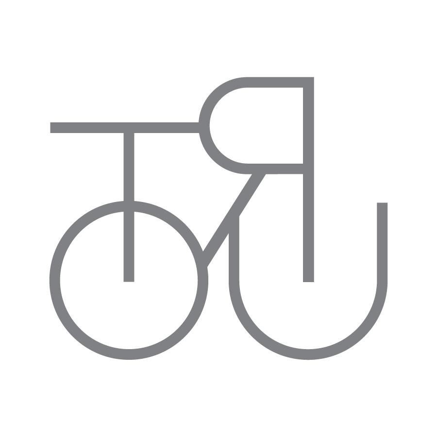 Kaleidoscope | Tour Cycle Studios