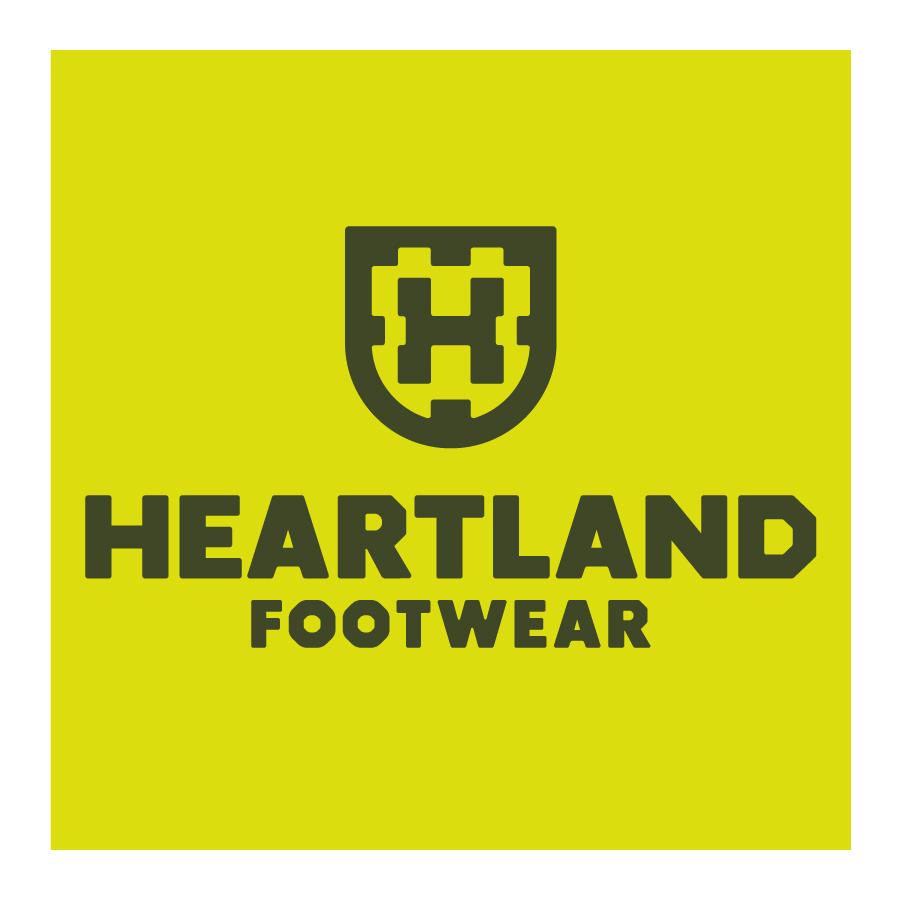 Kaleidoscope | Heartland Footwear