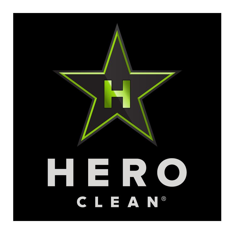 Kaleidoscope | Hero Clean