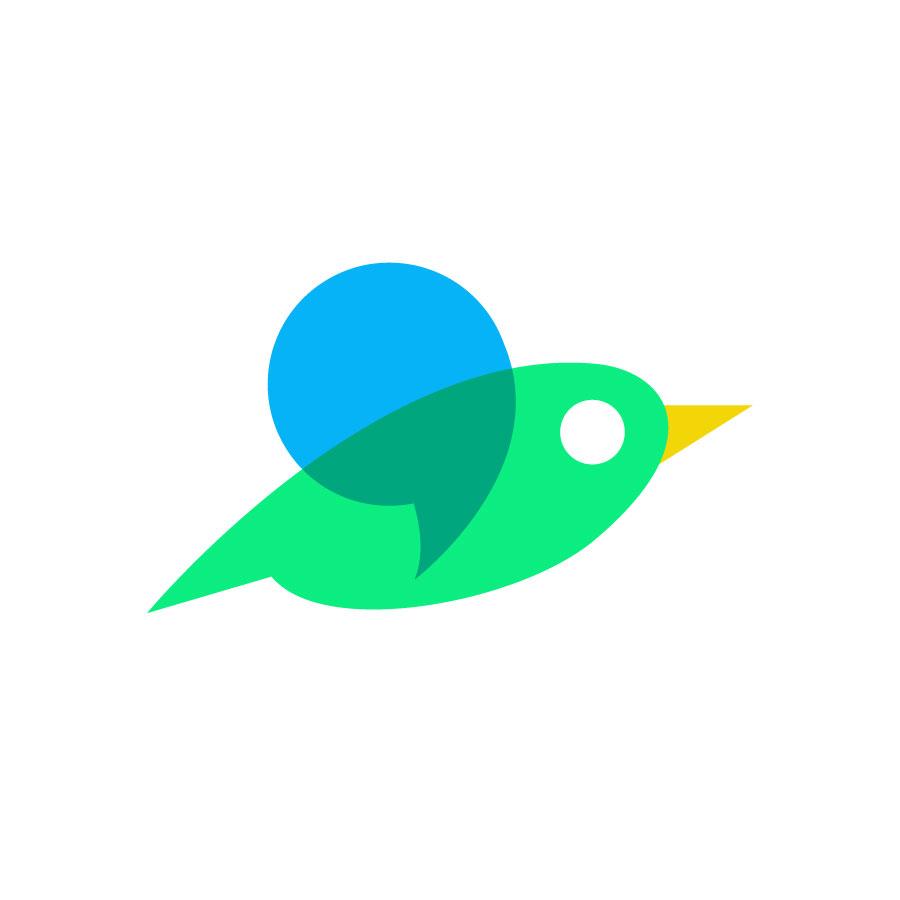 Bird/Chat