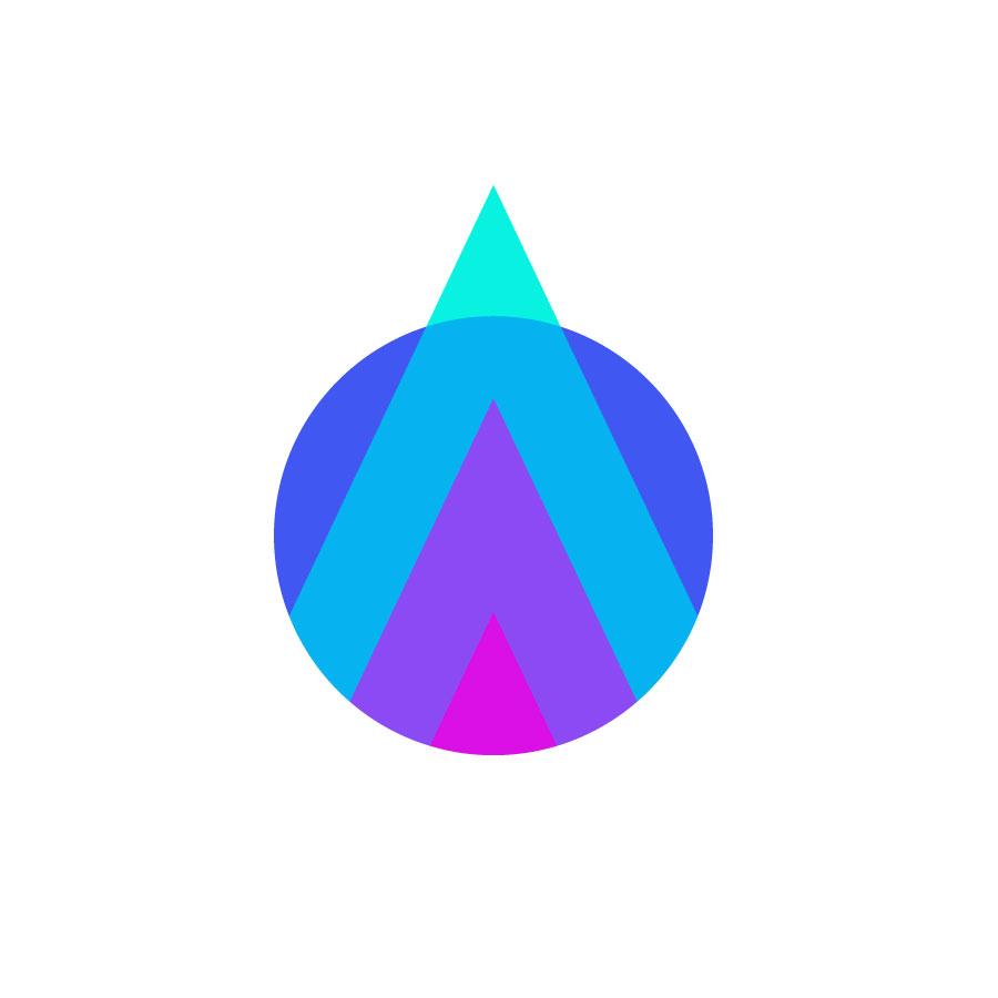 AstroTesla