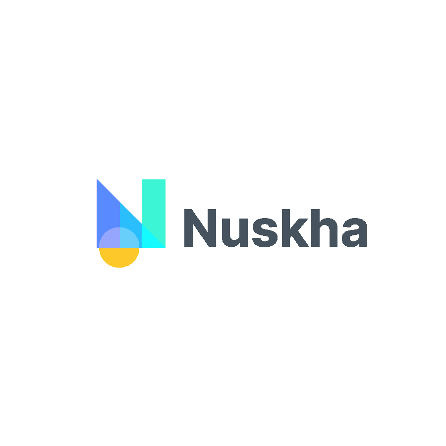 nuskha