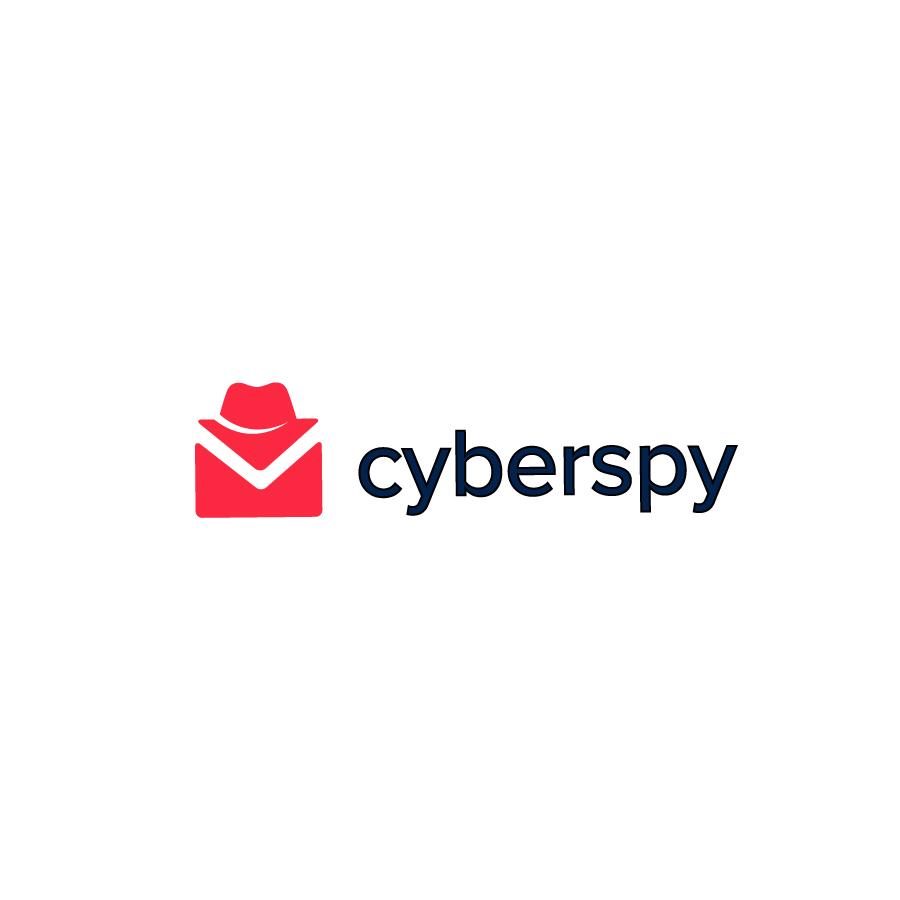 cyberSPY