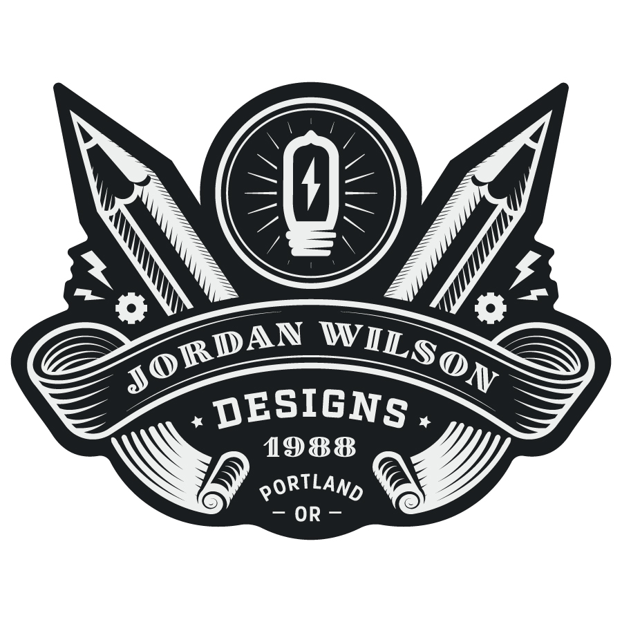 Jordan Wilson Designs