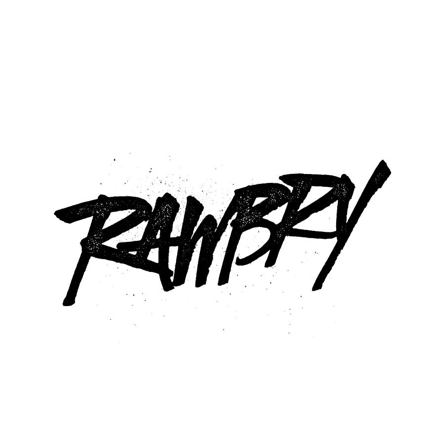 RAWBRY