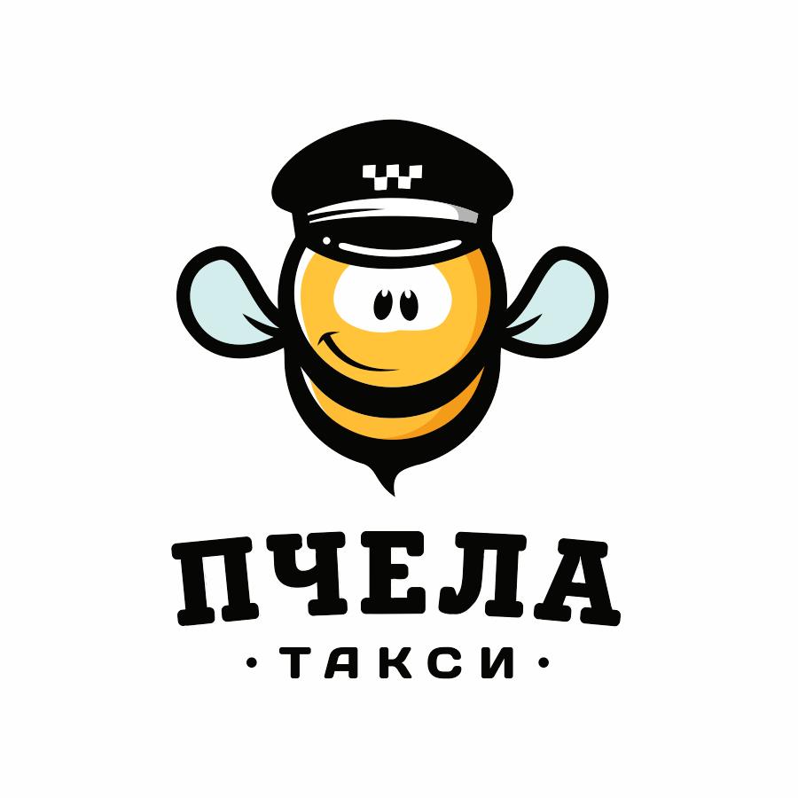 bee taxi