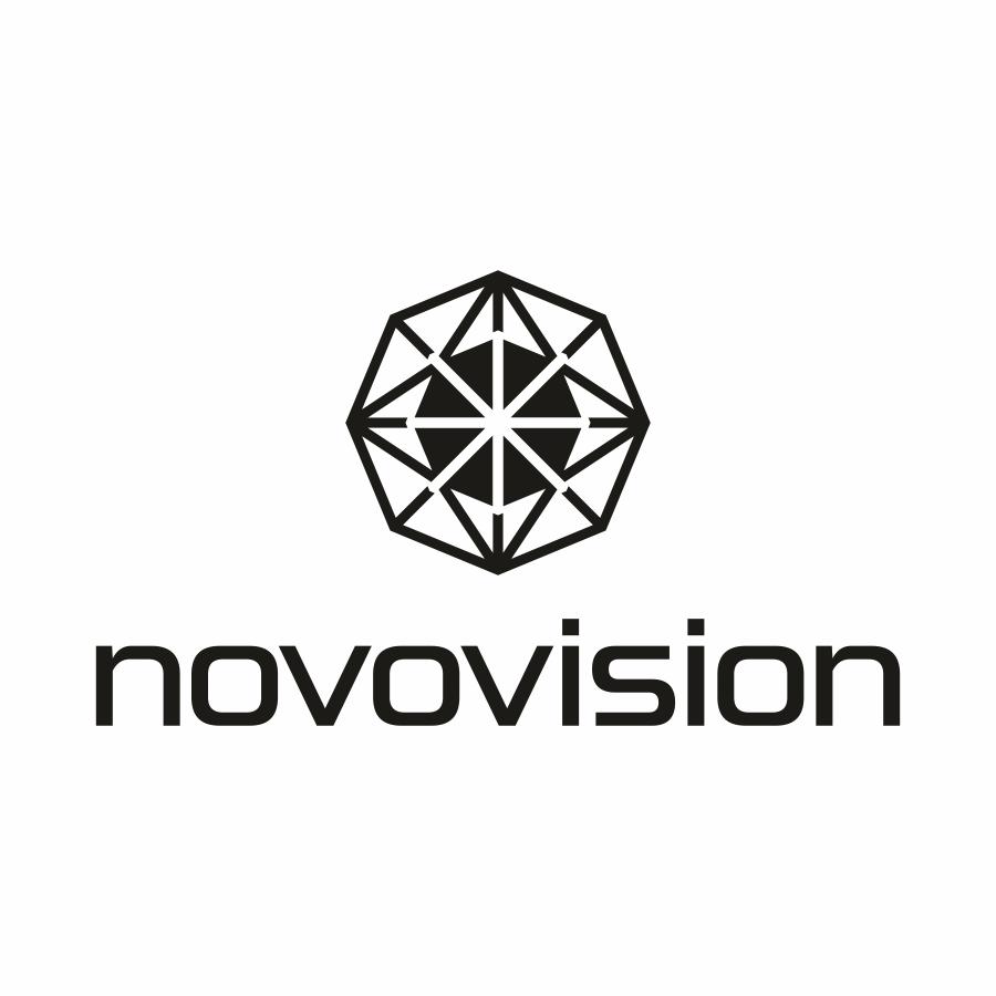 novovision
