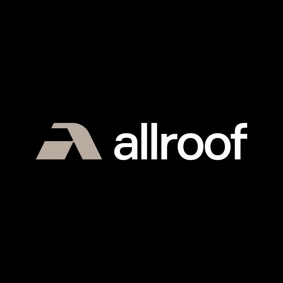 Allroof