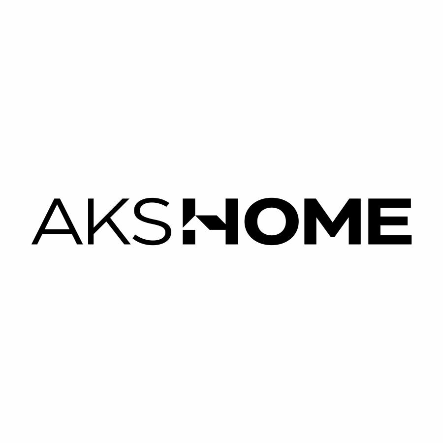 AKS HOME