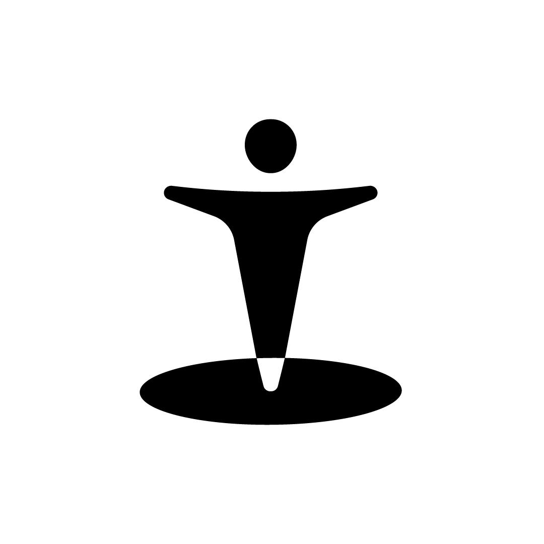 human platform