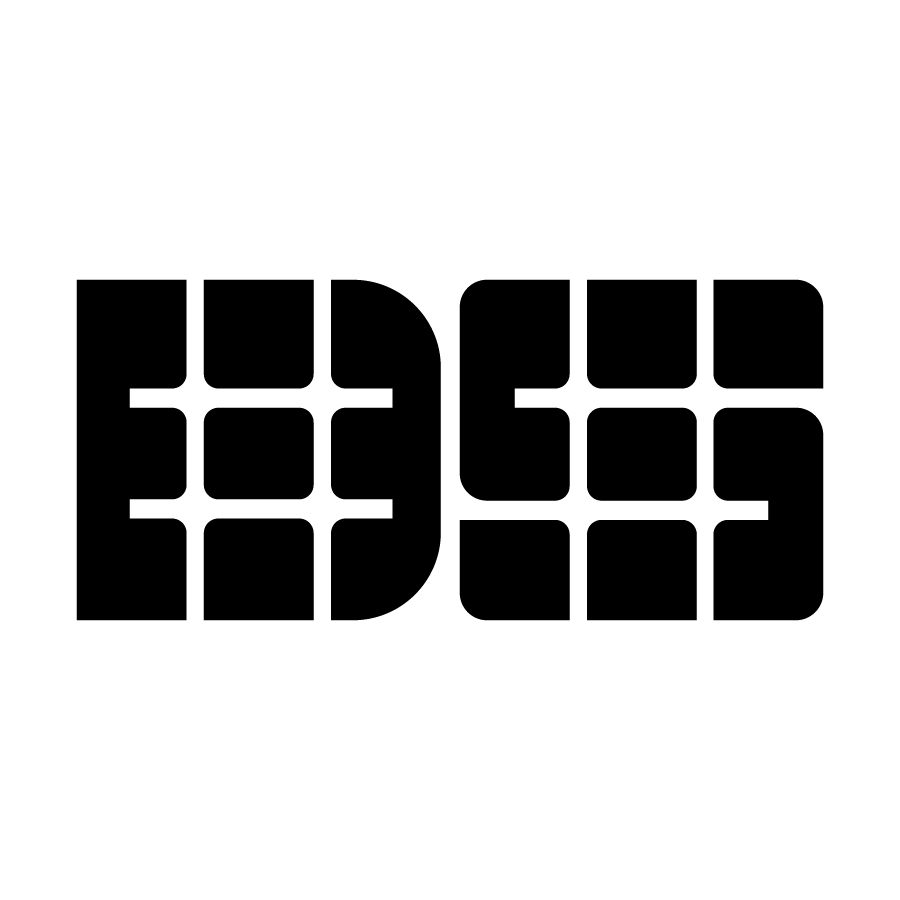 DS logo design by logo designer DBWORKPLAY for your inspiration and for the worlds largest logo competition