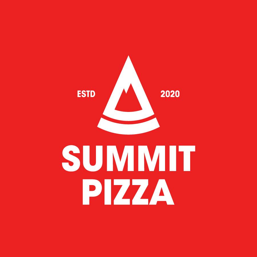 SUMMIT PIZZA