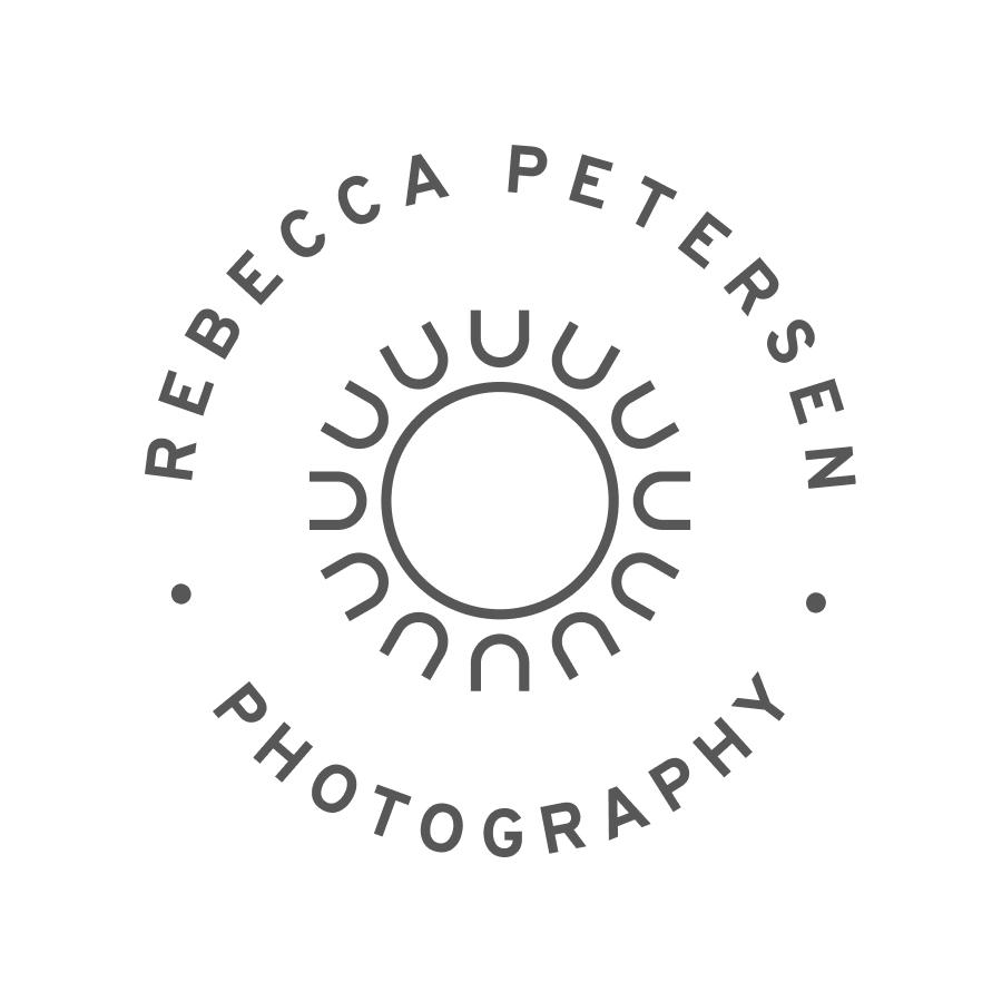 Rebecca Petersen Photography