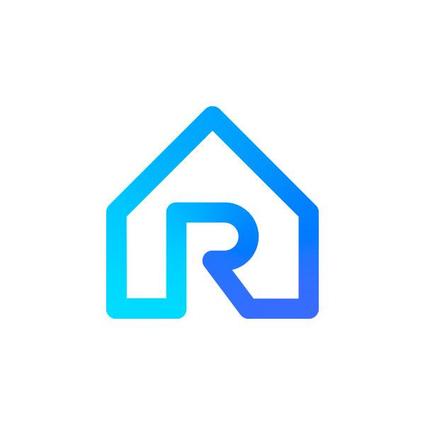 Reformma R House Logo