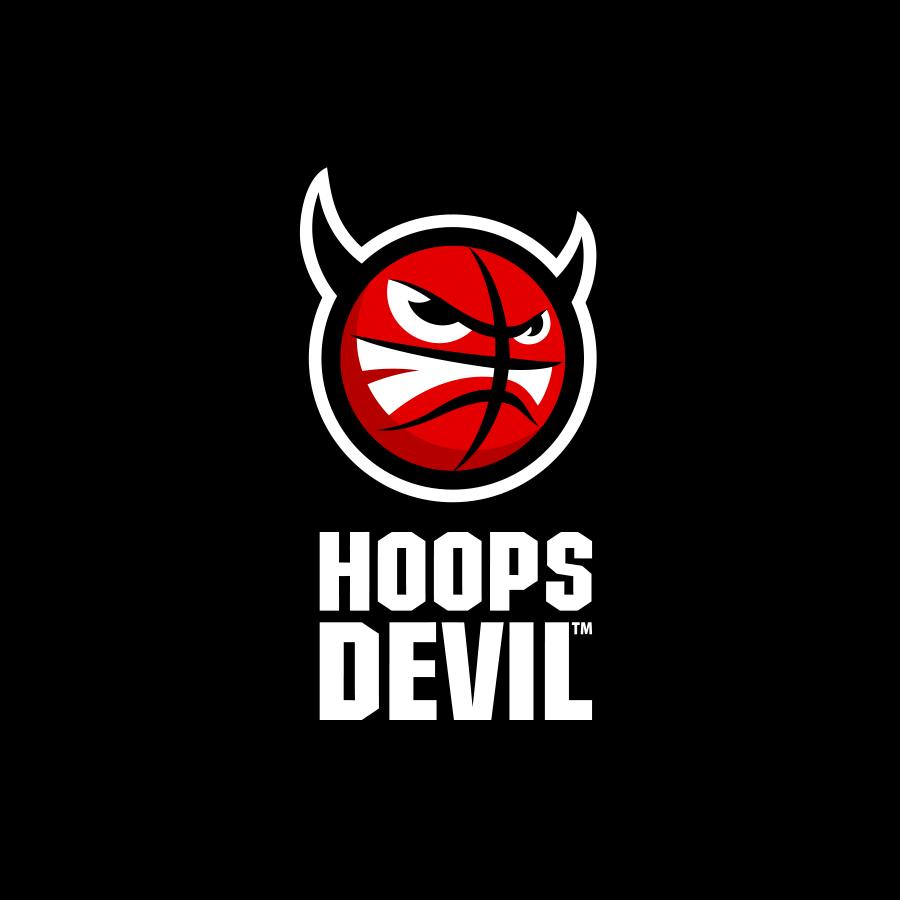 Hoops Devil
