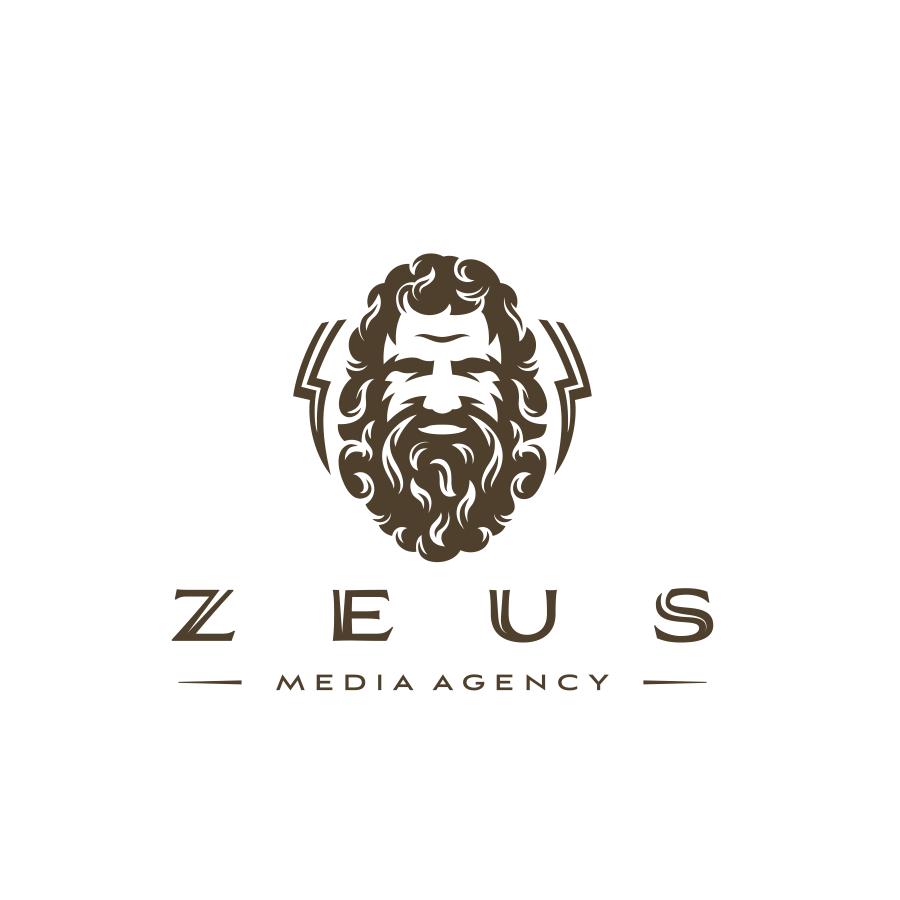 zeus_001