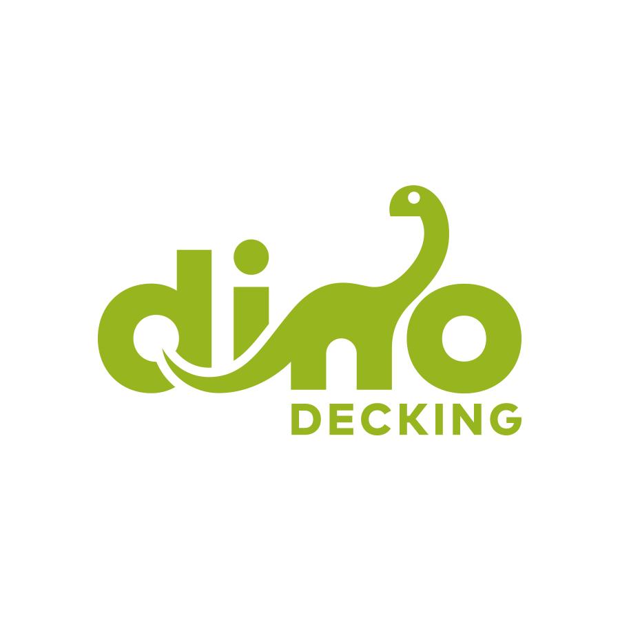 Dino Decking