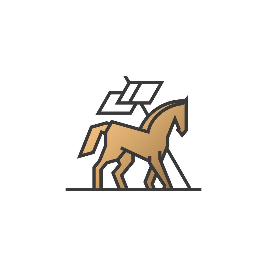Stallion Capital
