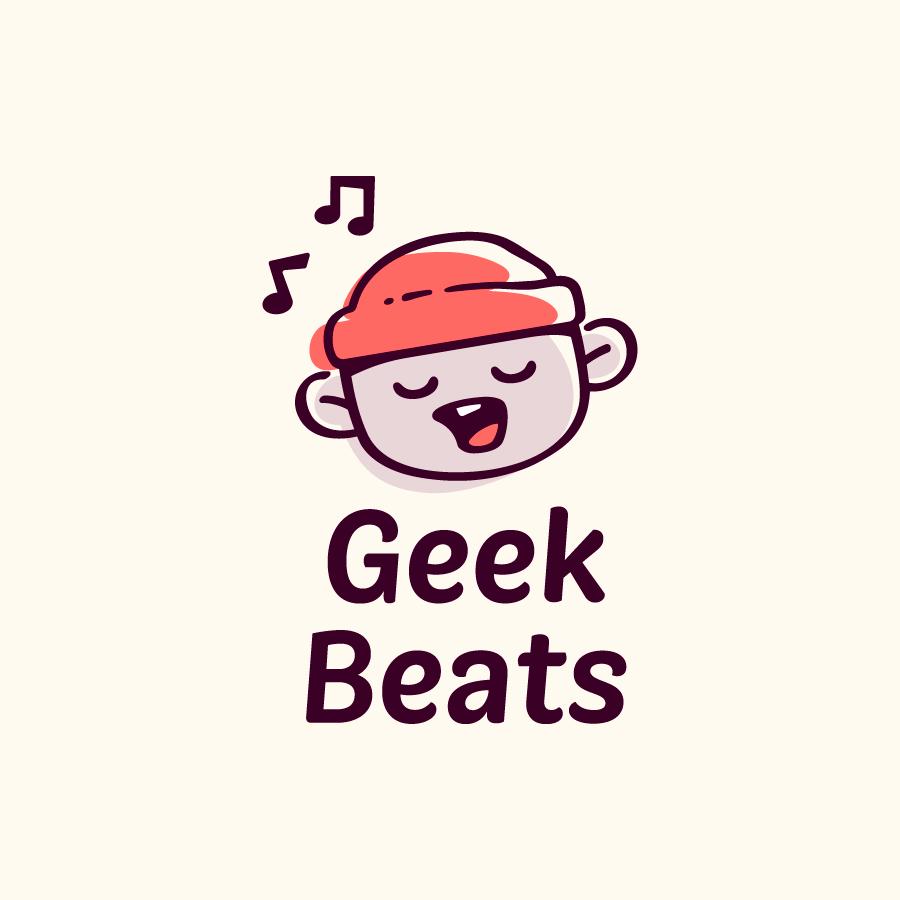Geek Beats