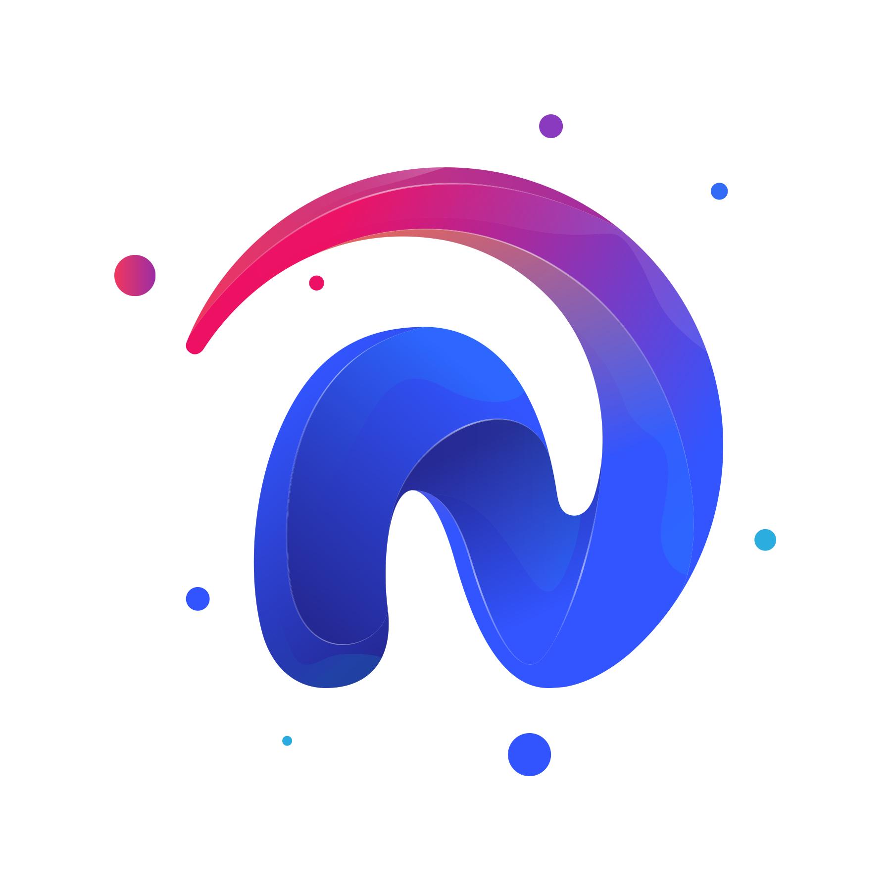 Naztudio Brand Logo
