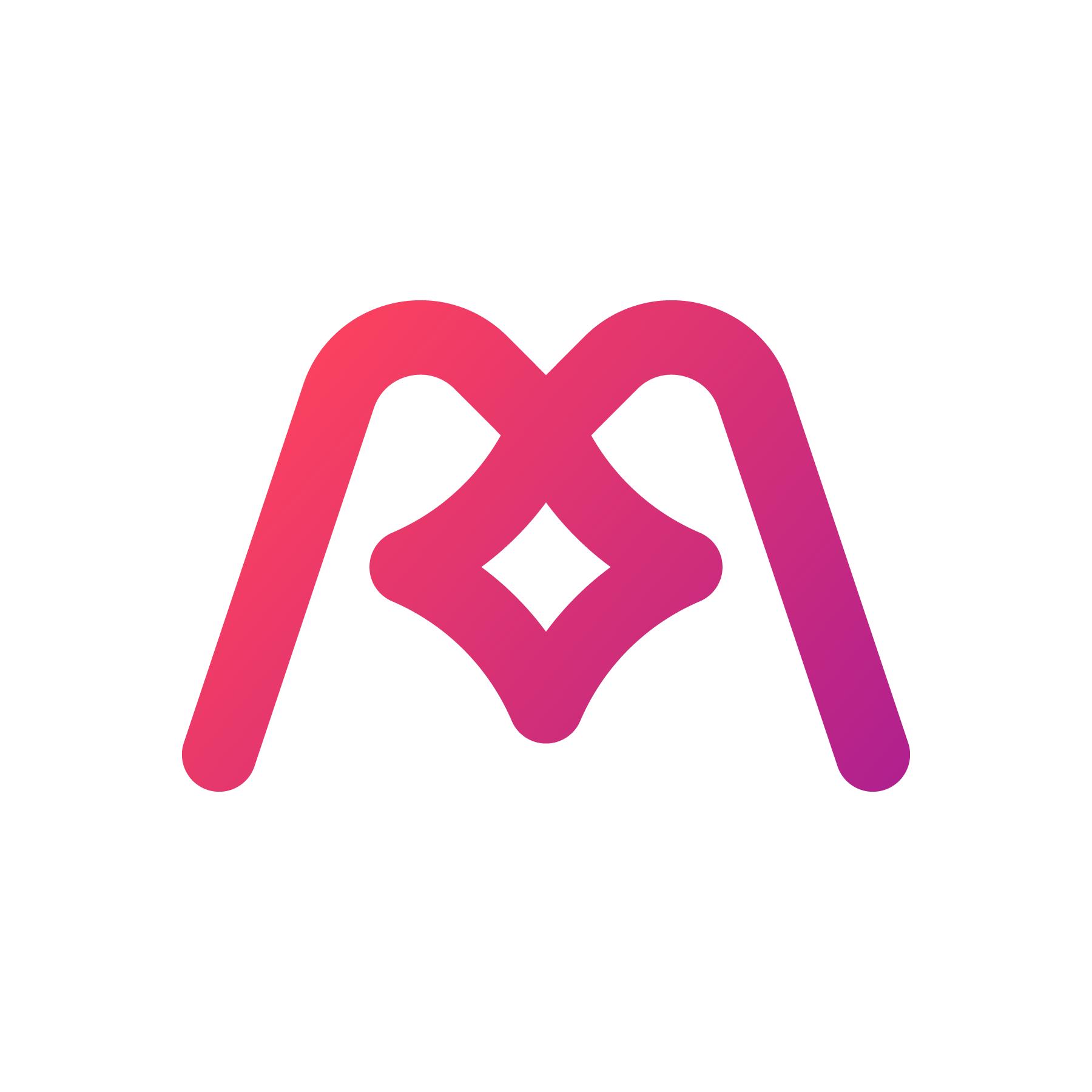 Mercury | Logo redesign