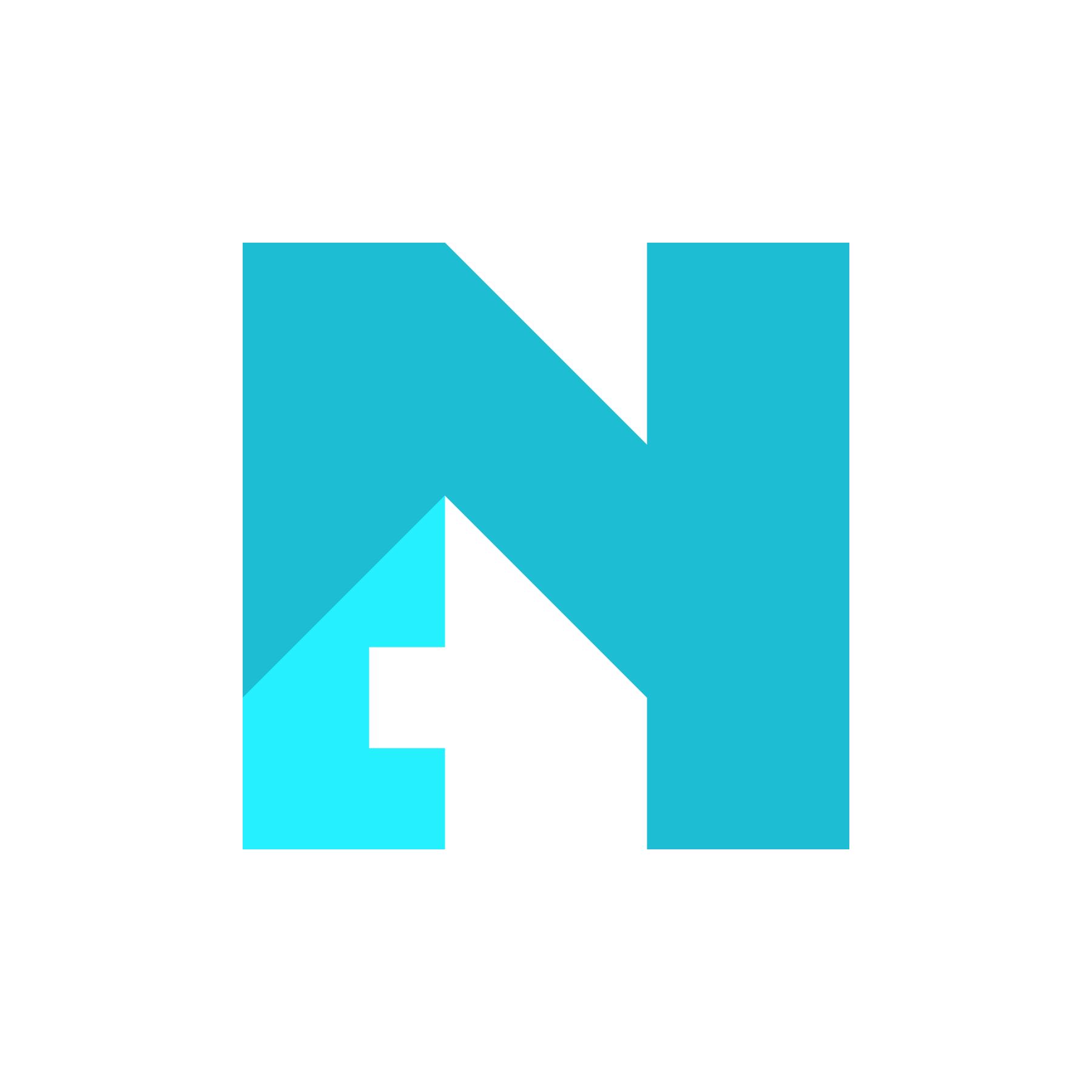 Nailit | Logo design