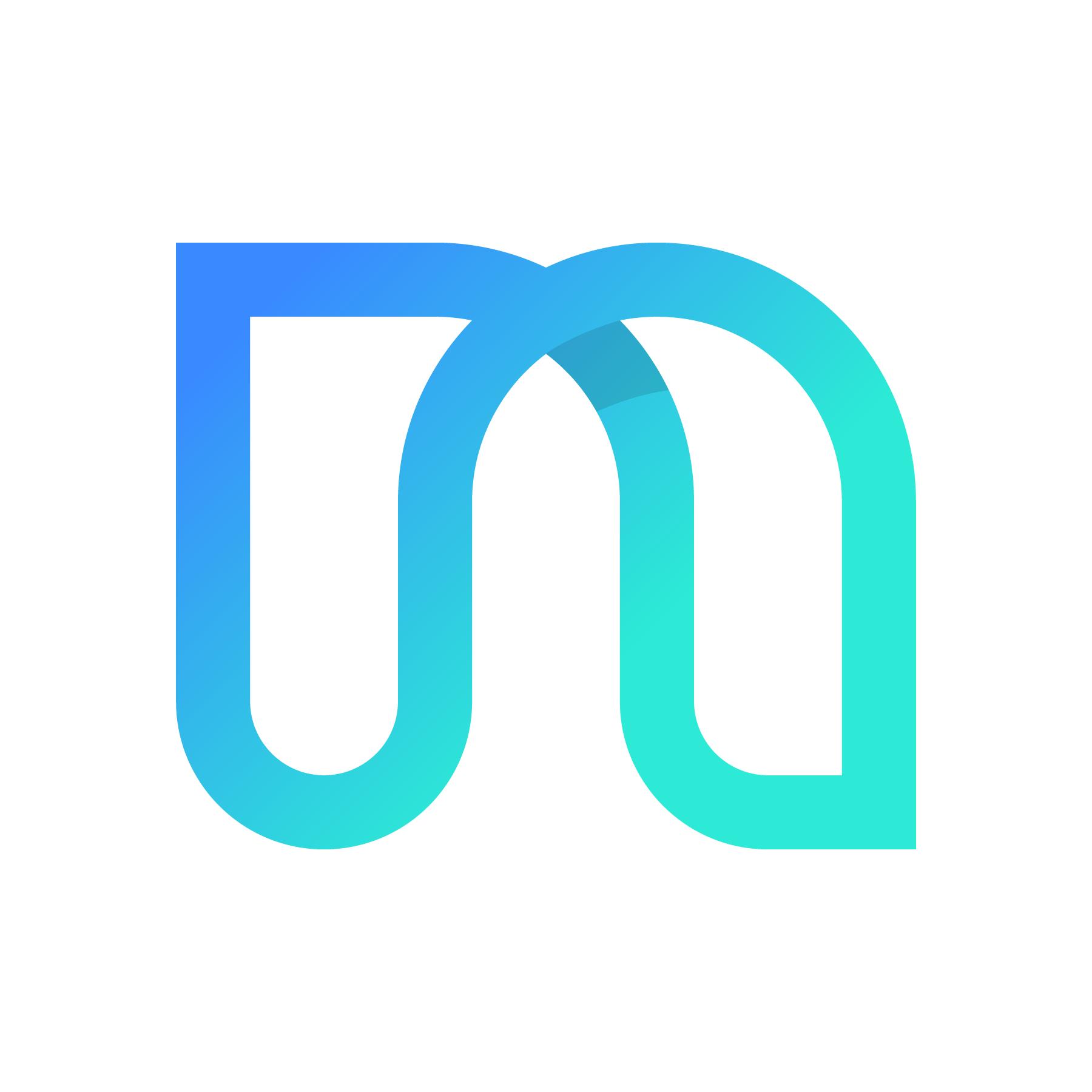 Nique Design Studio | Logo design