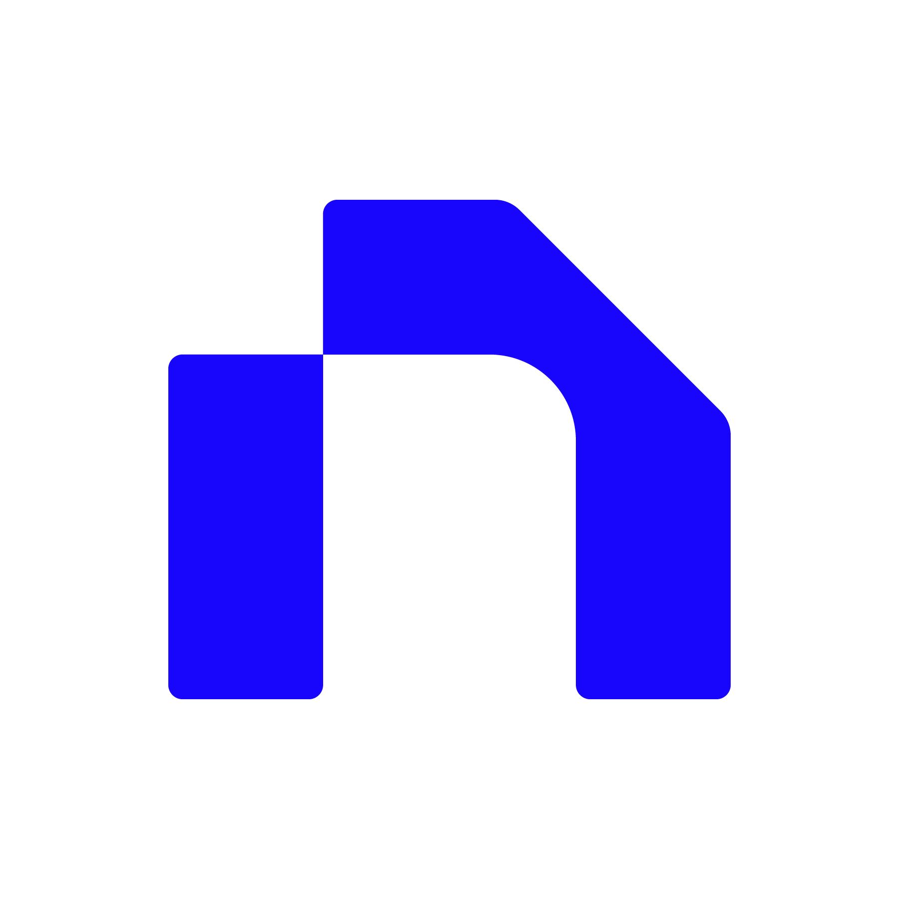 Novus | Logo design
