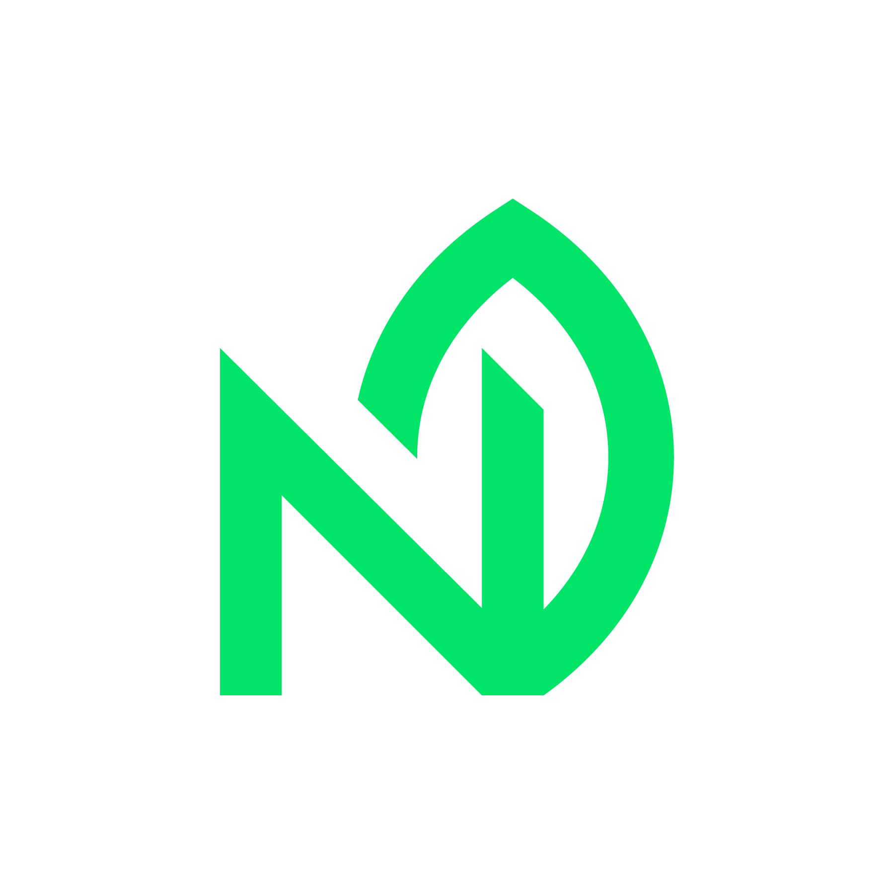 Nutrican | Logo concept