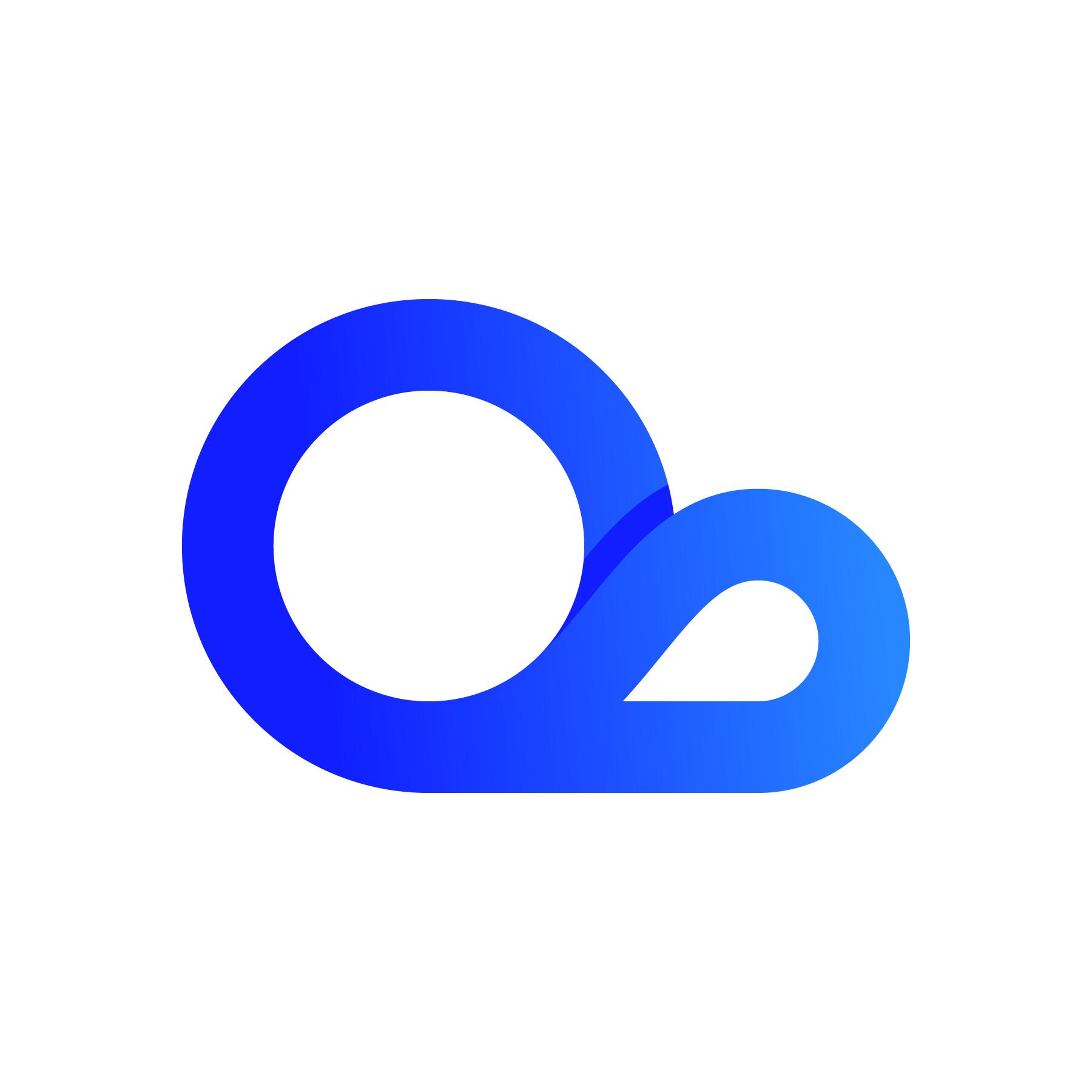 Cloud Q | Logo concept