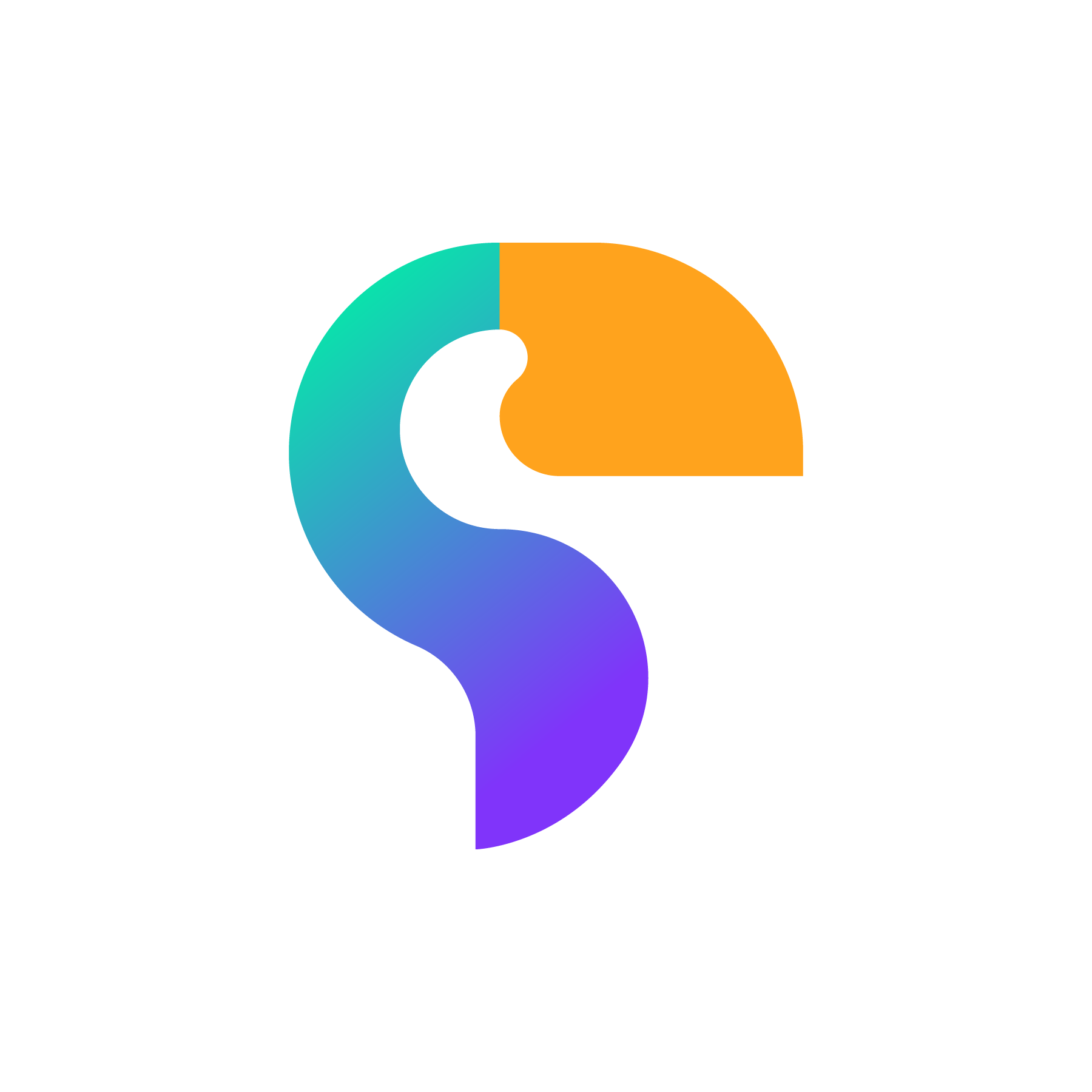 Tropical Chic | Logo design