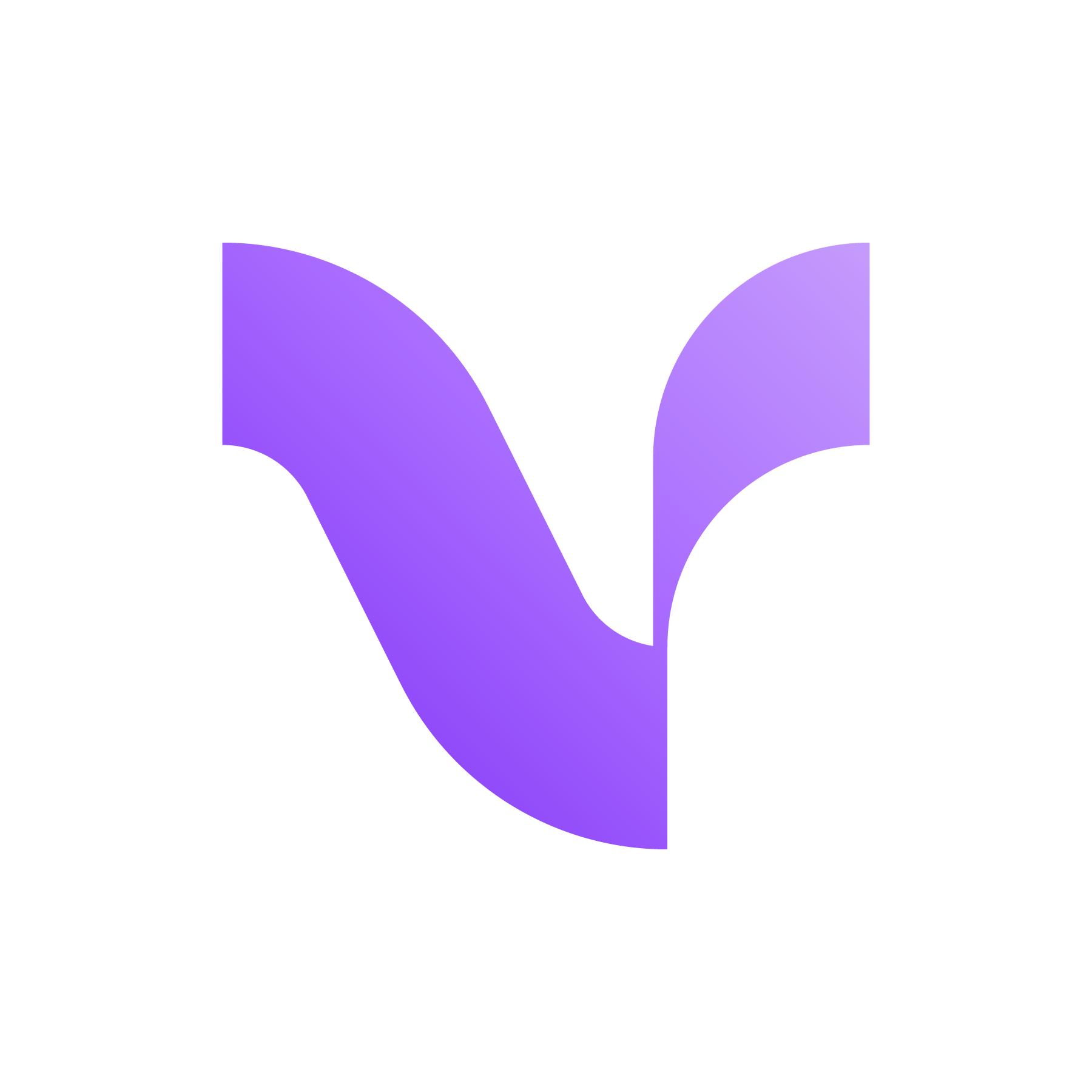 Venue Now | Logo concept