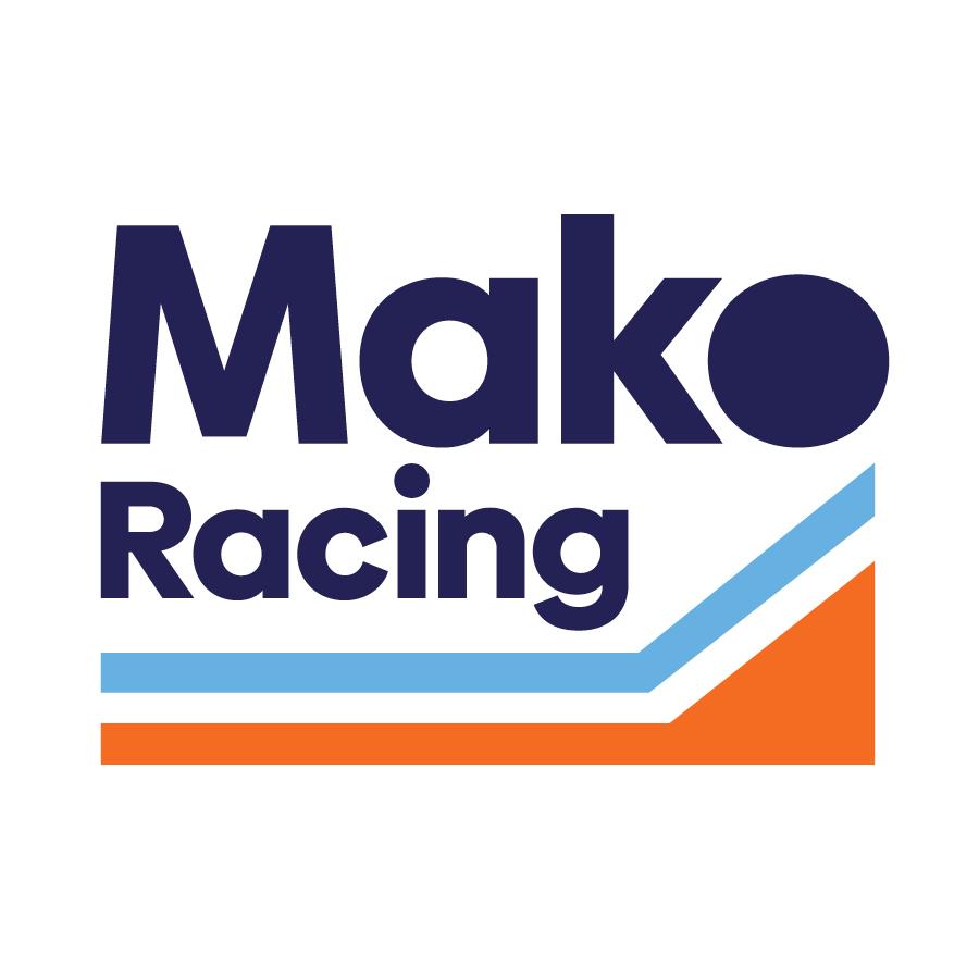 Mako Racing
