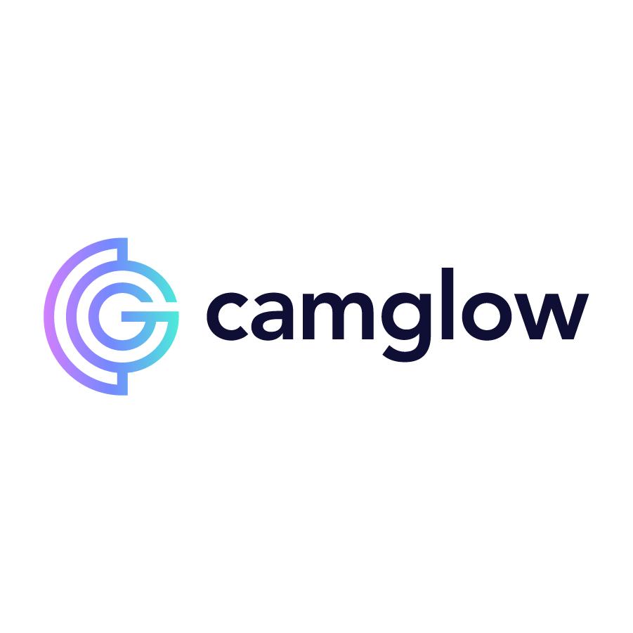 camglow