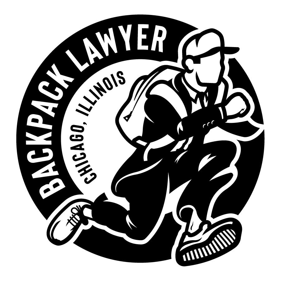 Backpack Lawyer