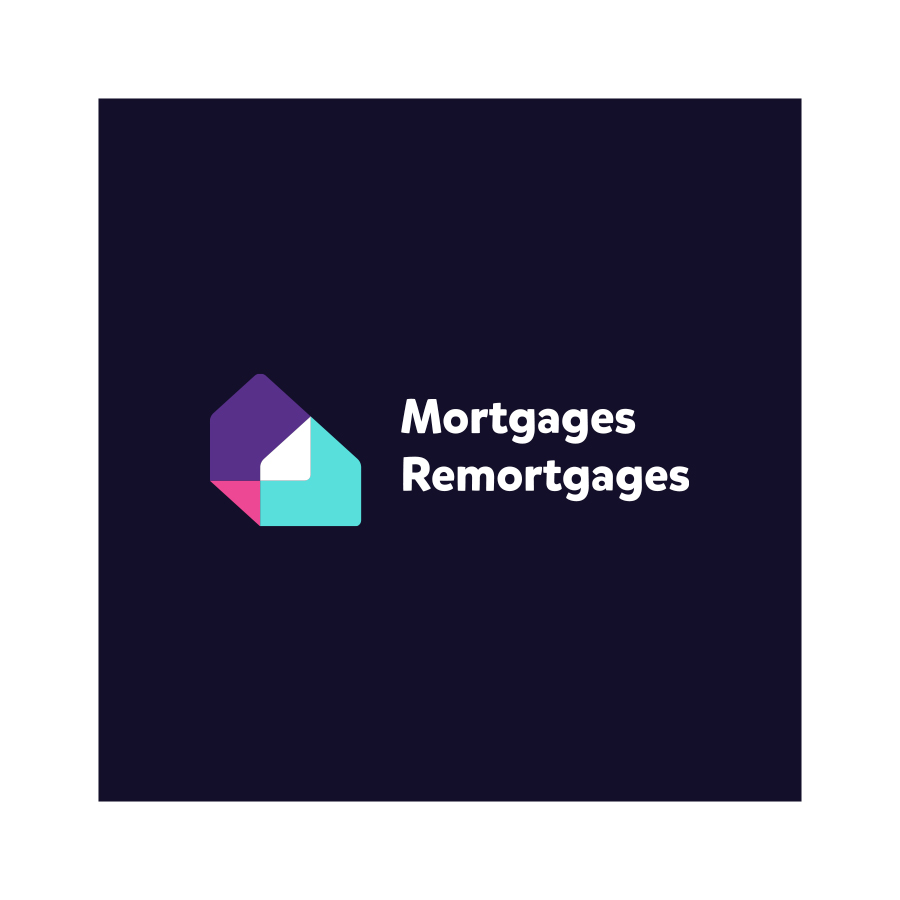 Mortgages Remortgages