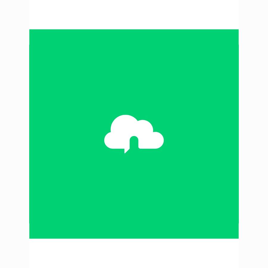 Build Cloud