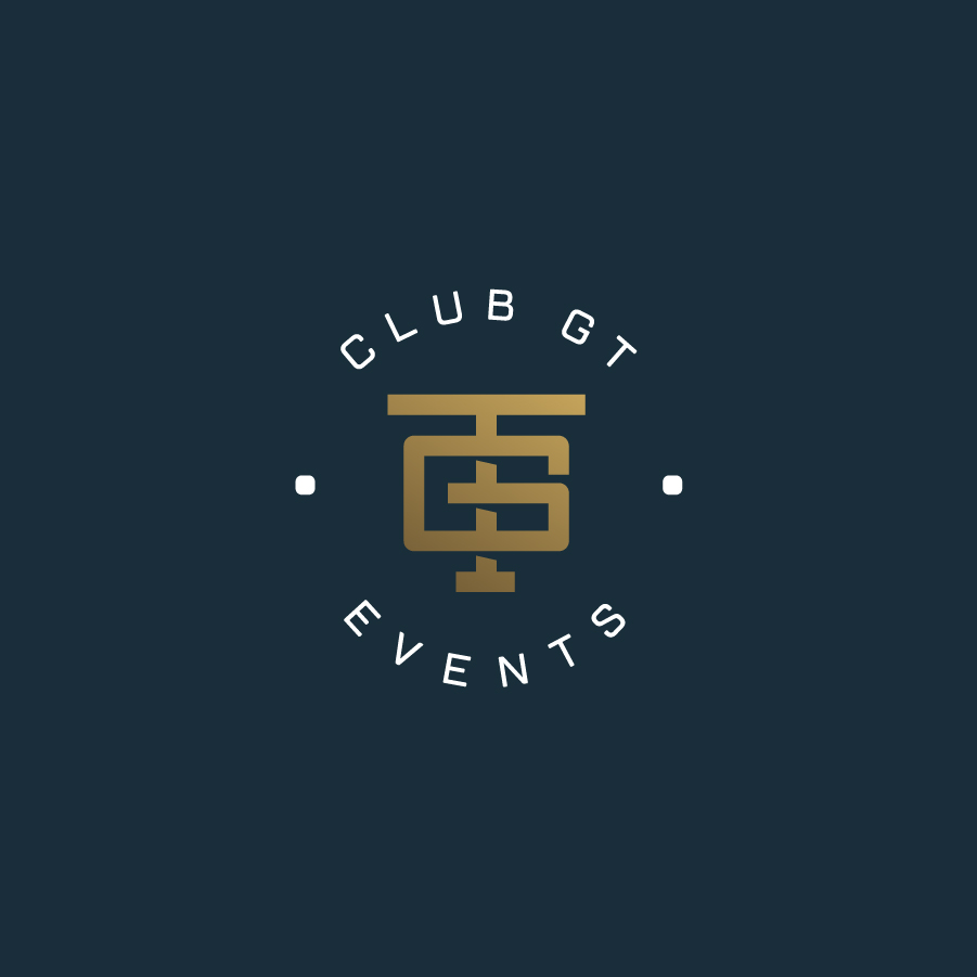 Club GT Events