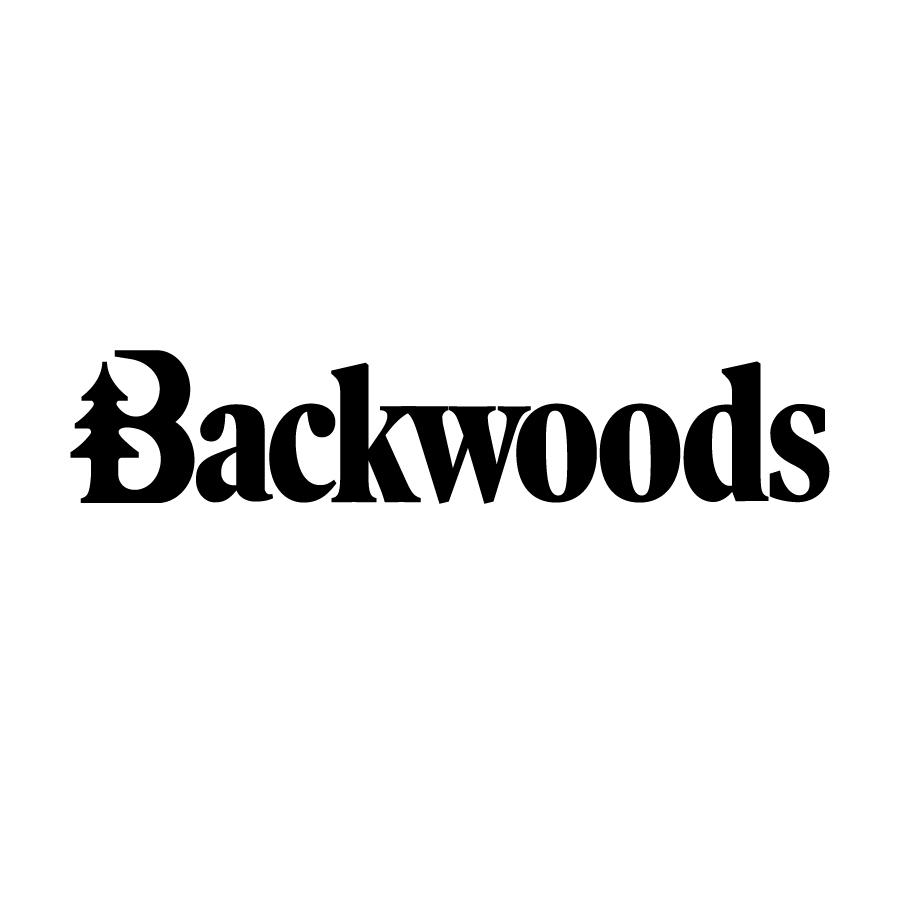 Backwoods Logo Refresh