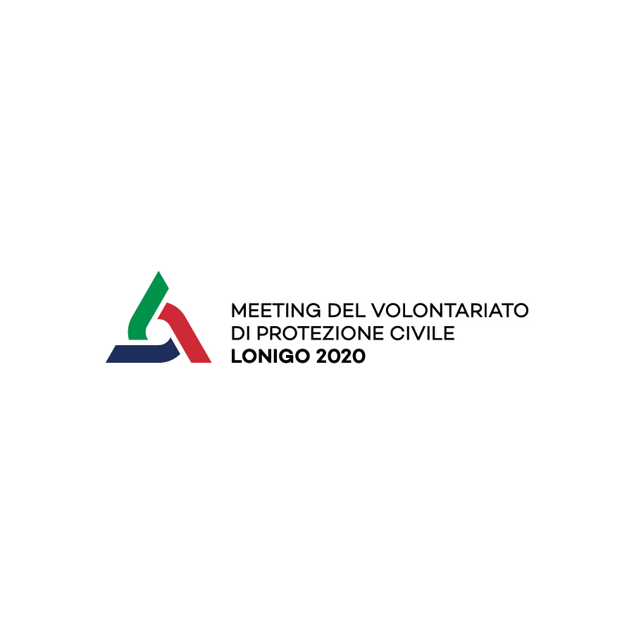MVPC Lonigo 2020