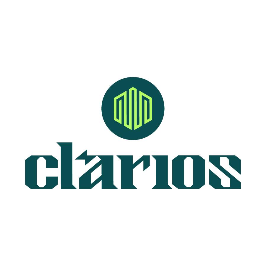 Calrios
