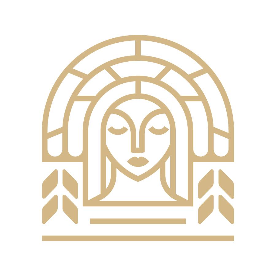 Goddess-Concept
