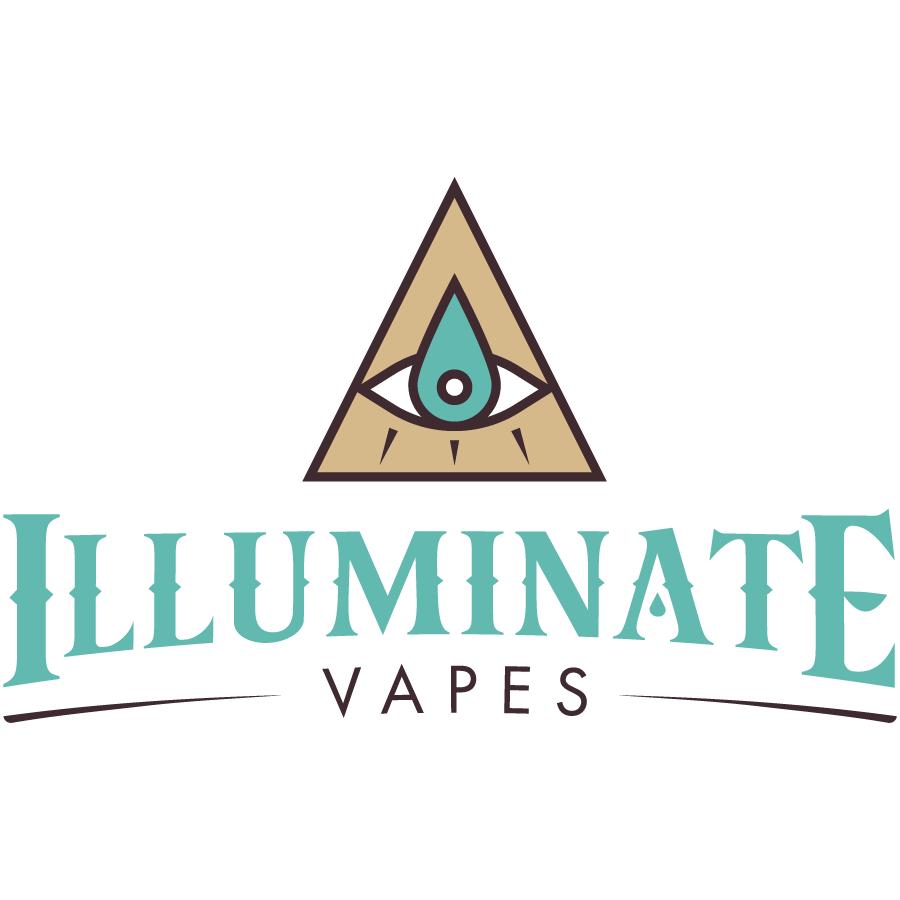 Illuminate Vapes