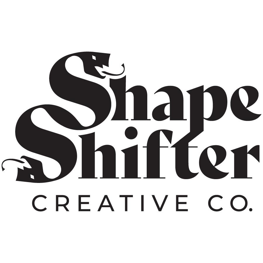 Shape Shifter Creative Co.