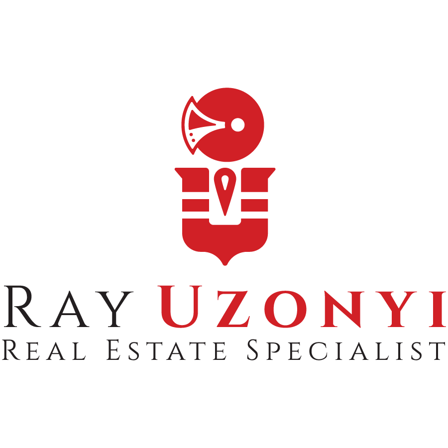 Ray Uzonyi logo